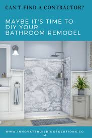 168 best shower u0026 tub wall panels images on pinterest bathroom