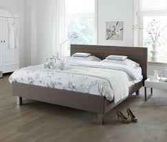 bed frame and headboard for tempurpedic frame decorations