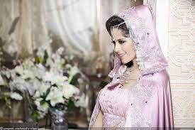 mariage algã rien negafa algérienne photos negafa algerienneneggafa algerie mariage