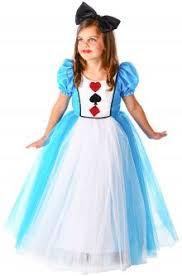 alice wonderland costumes purecostumes