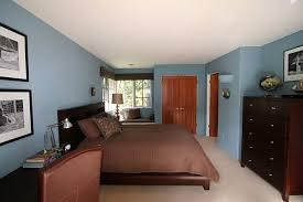 Teen Boy Room Decor 55 Room Design Ideas For Teenage Girls
