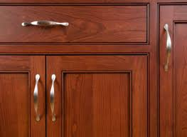 Kitchen Cabinets With Inset Doors Partial Overlay Cabinet Inset Childcarepartnerships Org