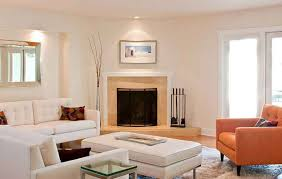 Living Room Remodel Ideas Living Room Remodeling Ideas Design And Decorating Ideas For