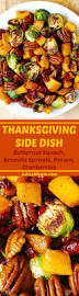 classic thanksgiving recipes 1423 best holiday thanksgiving recipes images on pinterest