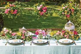 Theme Garden Ideas Impressive Garden Wedding Ideas Decorations Wedding Decor Garden
