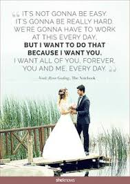 wedding quotes not cheesy 15 quotes for but not cheesy wedding vows holden