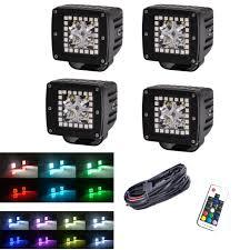 Led Light Bar Color Changing by Online Get Cheap Color Changing Light Bar Aliexpress Com
