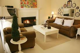 decorating ideas for small living room decorating ideas for small living rooms pictures gopelling net