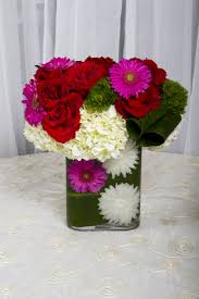 Home Based Floral Design Business by Pasadena Florist Flower Delivery By Duran U0027s Flowers