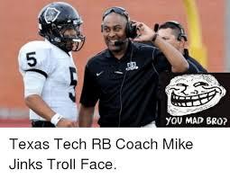 Texas Tech Memes - 25 best memes about gta logic gta logic memes