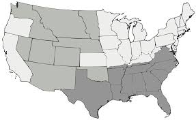 empty usa map image historical blank us map 1861svgpng alternative history