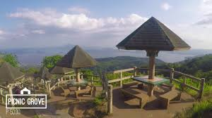 travel on a budget where to go in tagaytay