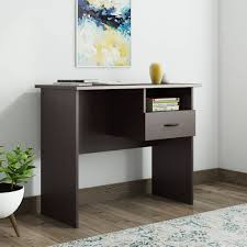 Study Table Design Images