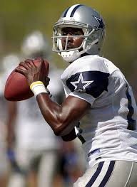 what jersey will the cowboys wear on thanksgiving domino effect deep blue dallas cowboys