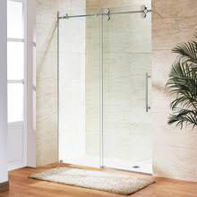 frameless glass sliding doors popular frameless glass sliding doors buy cheap frameless glass
