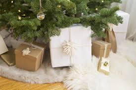 get 5 christmas trees christmas tree holidays and holiday