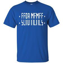 Memes Shirt - hidden message send memes shirt sweatshirt ifrogtees