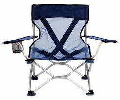 Travel Chair Big Bubba Travelchair Everywherechair