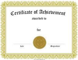 iou certificate template eliolera com