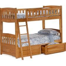 bunk bed mattress size dimensions home design ideas