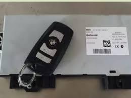 lost bmw key ckm100 car key master