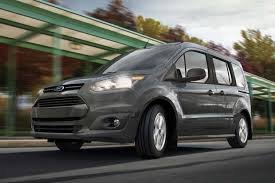 2016 ford transit connect wagon new car review autotrader