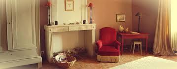 chambre d hote spa bourgogne la source des fées chambres d hôtes bourgogne