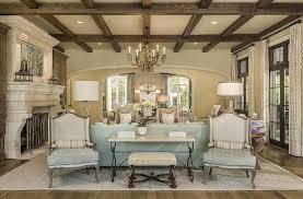 elegant living room chairs home design interior and exterior spirit