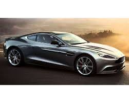 aston martin officially launched in 2017 aston martin db11 specifications and price aston martin