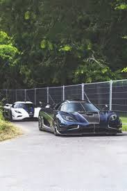 koenigsegg legera 173 best koenigsegg images on pinterest koenigsegg car and cars
