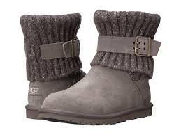 womens ugg cambridge boot grey ugg australia s cambridge boots 5213 grey ugg australia