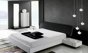 desain kamar mandi warna hitam putih index of wp content uploads 2014 12