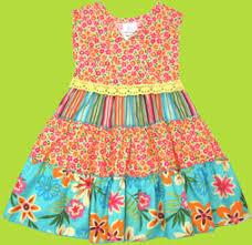 beary basics cotton girls clothing
