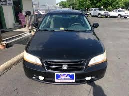 lexus dealer harrisonburg va 1999 gasoline sedan cars in virginia for sale used cars on