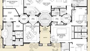 luxury floor plans awesome picture of custom luxury floor plans homes luxamcc