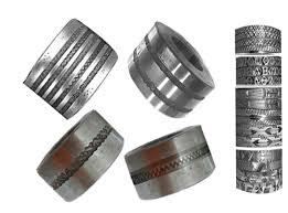 jewelry rolling mill brahmani enterprise goldsmith jewellery rolling mill machinery