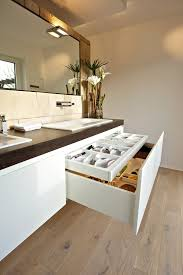 Meuble Sdb But by Smart Storage To Get Your Bathroom In Order