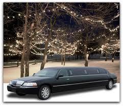 tulsa christmas light tours kristal limousine christmas light tours kristal limousine tulsa