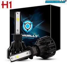 moving head light price india h1 led ebay