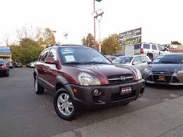 2006 hyundai tucson airbag light 2006 hyundai tucson gls 4dr suv in sacramento ca save auto sales