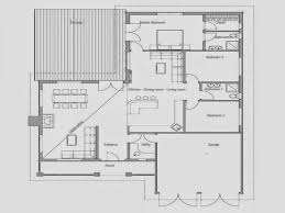 economical floor plans house plan baby nursery affordable floor plans affordable house