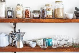 ordnung in der küche 8 tipps für ordnung in der küche hellofresh