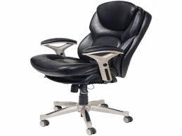 household furniture herman miller desk chair herman miller setu chair is a poor