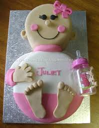104 best baby shower cakes images on pinterest biscuits baby