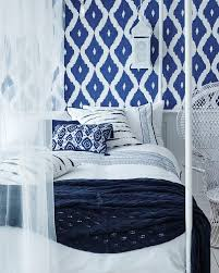 The  Best Blue Bedrooms Ideas On Pinterest Blue Bedroom Blue - Bedroom design ideas blue