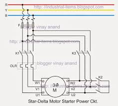 electric motor delta wiring diagram best of wiring diagram