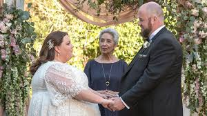 wedding pictures this is us episode the wedding nbc