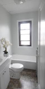 opal apartments rentals indianapolis in apartments com