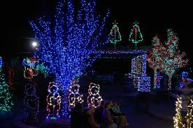 shady brook farm holiday light show holiday light show picture of shady brook farm yardley tripadvisor