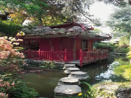 31 best garden japanese ideas images on pinterest japanese